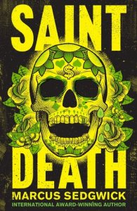 saint-death-cover
