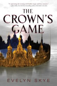 the-crowns-game-evelyn-skye
