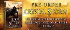 pre-order-crystal-storm