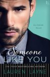 someone-like-you-cover