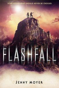 flashfall-jenny-moyer