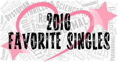 2016 Favorite Singles.13