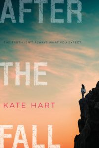 after-the-fall-kate-hart