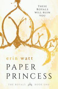 paper-princess-erin-watt