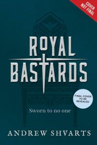 royal-bastards-andrew-shvarts