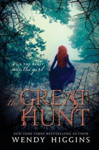 the-great-hunt