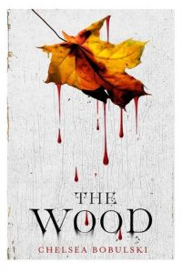 the-wood-chelsea-bobulski