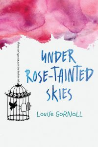 under-rose-tainted-skies-louise-gornall