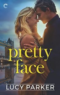BOOK REVIEW – Pretty Face by Lucy Parker