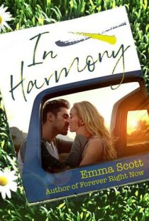 BOOK REVIEW: In Harmony by Emma Scott