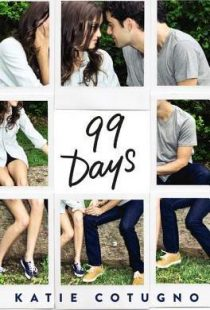 BOOK REVIEW: 99 Days by Katie Cotugno