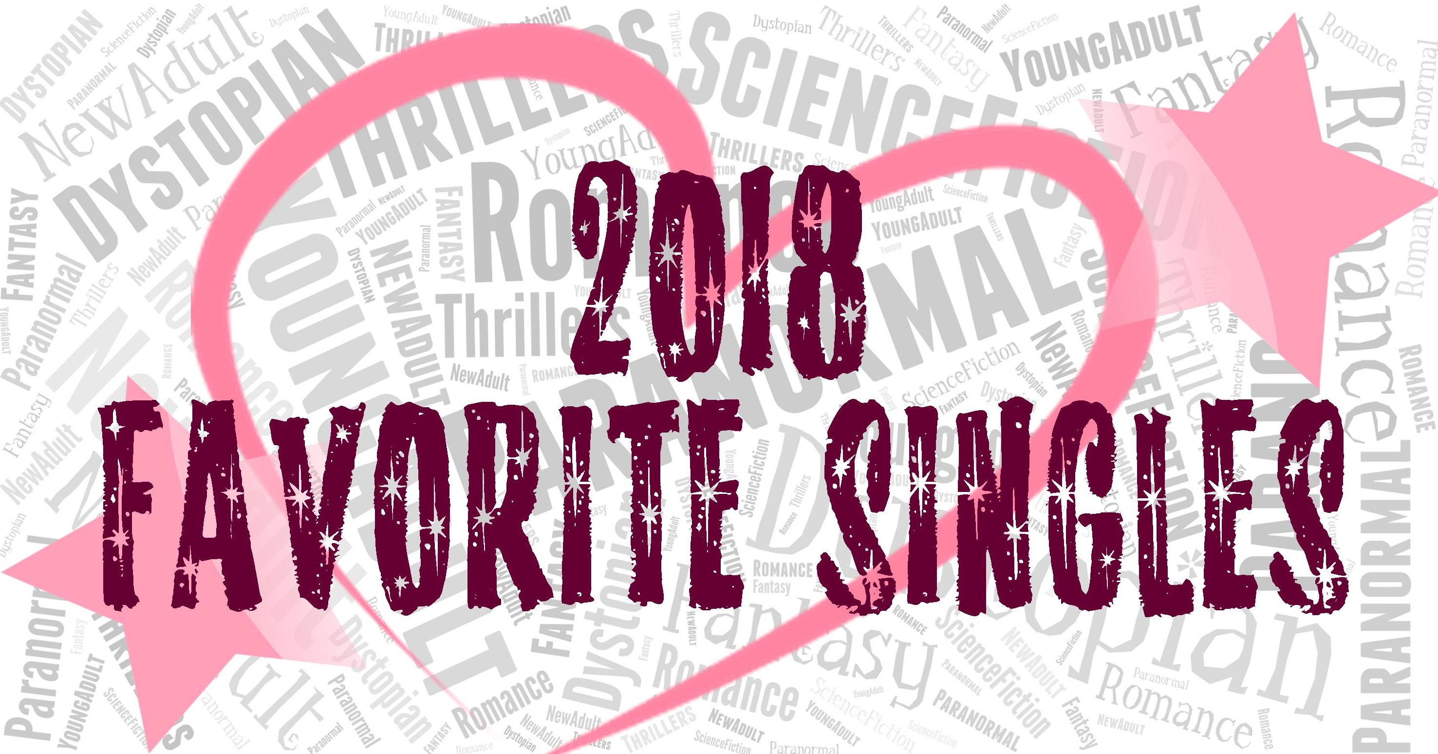 TOP TEN TUESDAY – Favorite Hate to Love Romances |