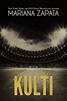 BOOK REVIEW: Kulti by Mariana Zapata