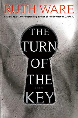 The Turn of the Key by