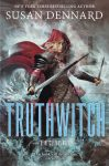 TruthwitchHCBox