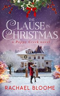 GRINCHY REVIEWS: The Clause in Christmas & Kissmas Eve