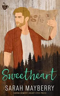 BOOK REVIEW: Sweetheart (Busy Bean #1) by Sarah Mayberry
