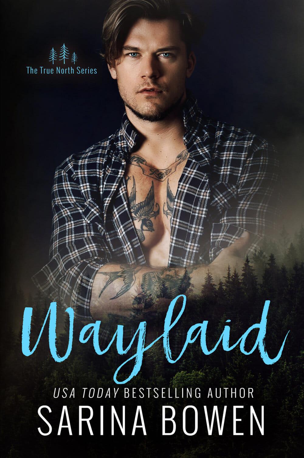 Waylaid by